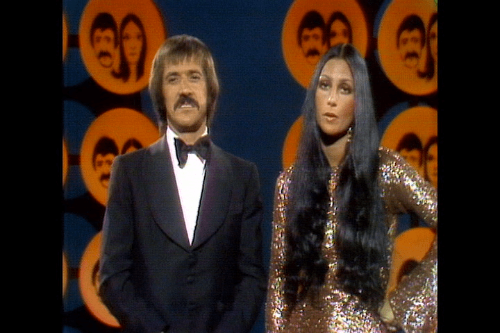 I Got You Babe The Best of Sonny & Cher Time Life DVD