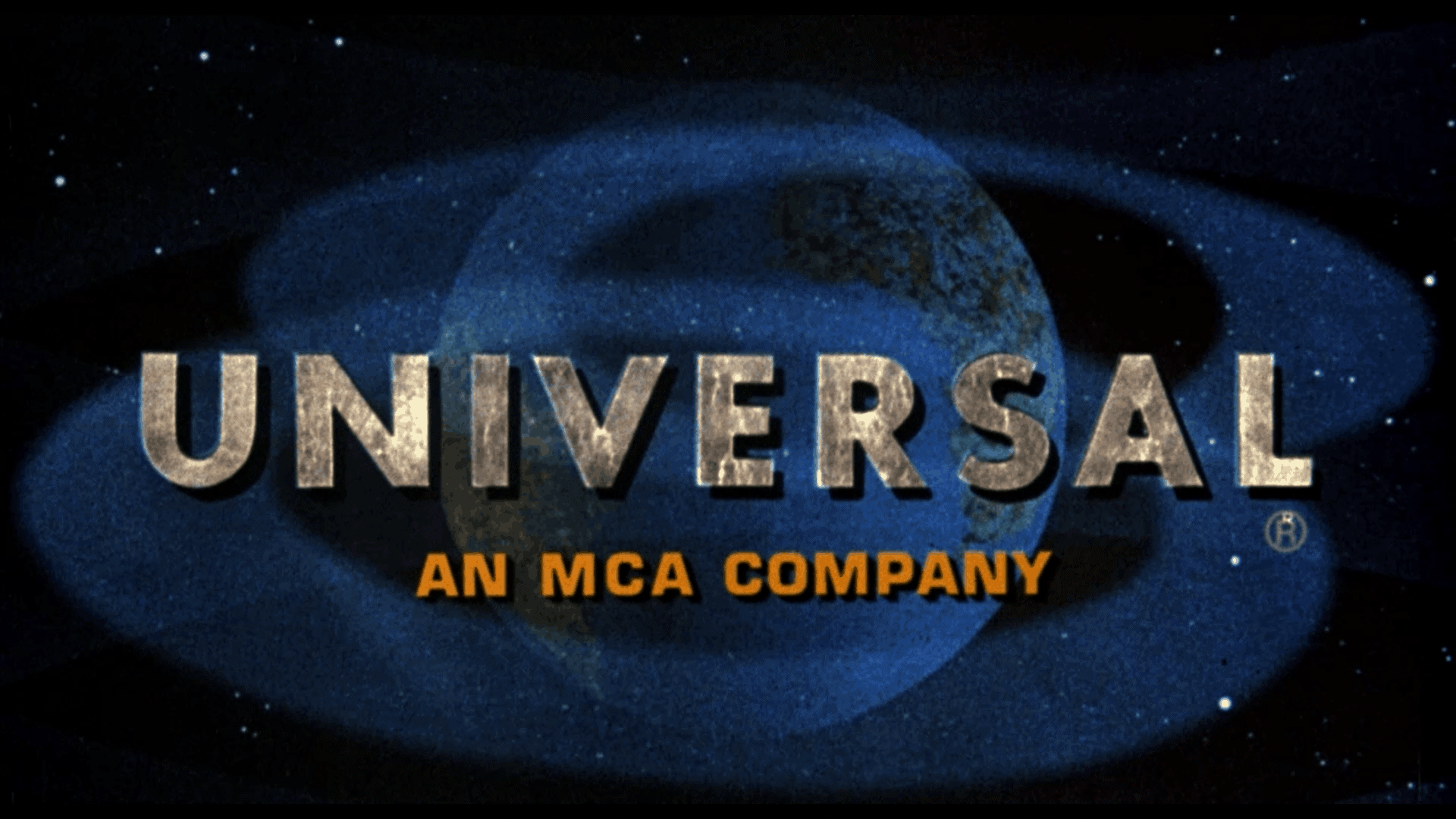 universal 1989 movie logo dad i'm not rappaport