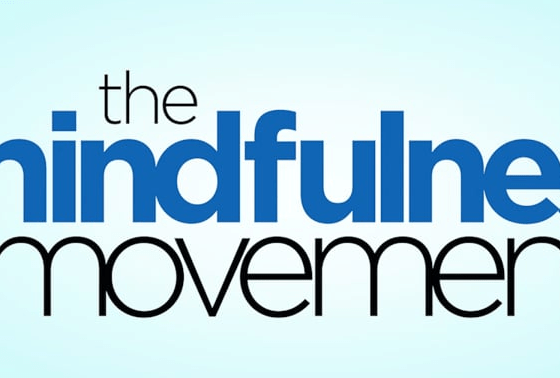 MINDFULNESS MOVEMENT MOVIE LOGO