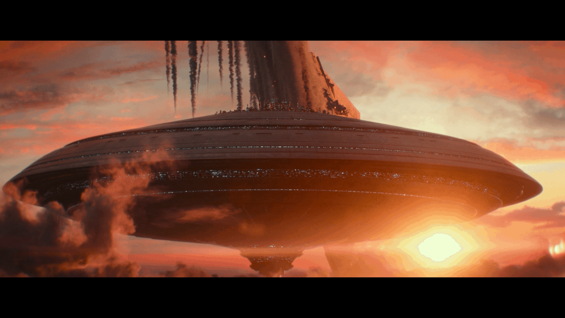 Star Wars: The Rise of Skywalker [Expectations Managed] 31