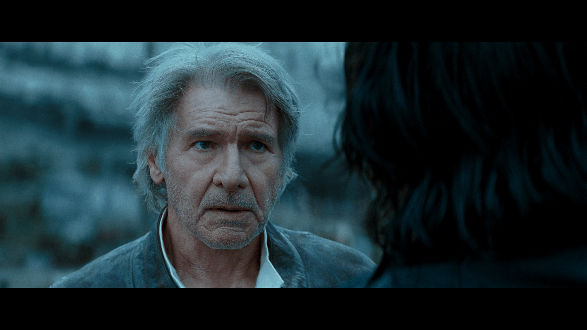 Star Wars: The Rise of Skywalker [Expectations Managed] 51