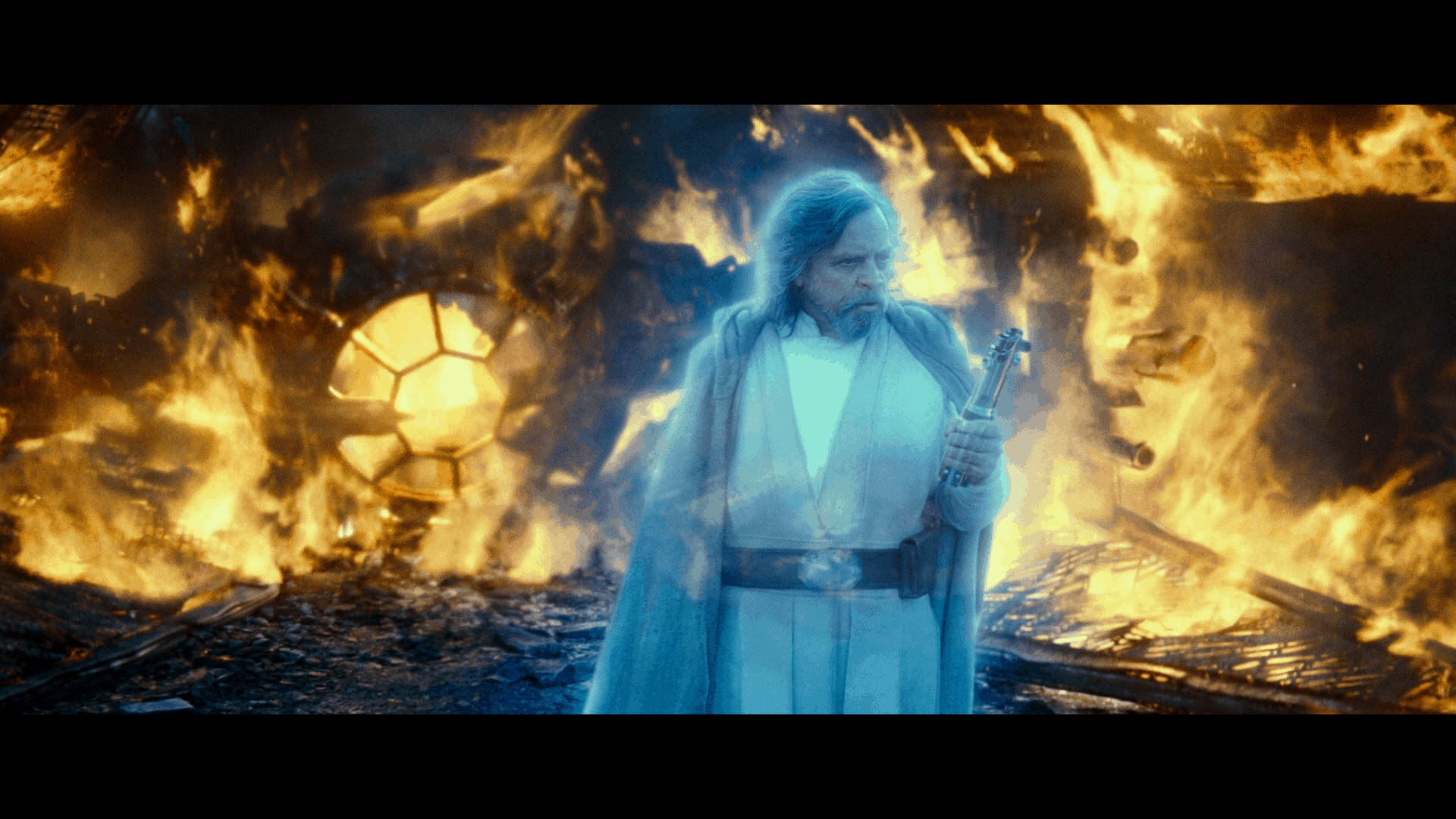 Star Wars: The Rise of Skywalker [Expectations Managed] 57