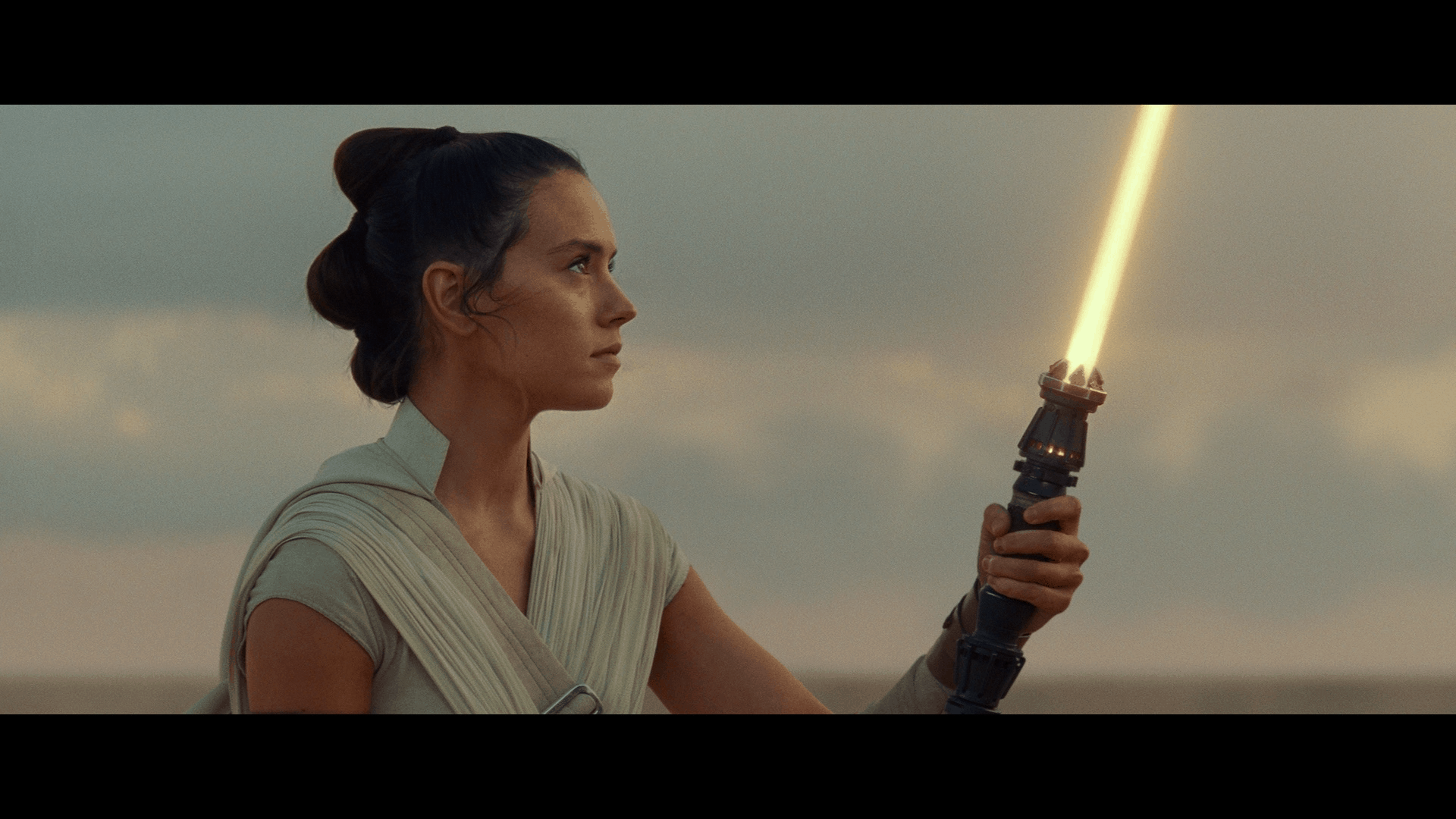 Star Wars: The Rise of Skywalker [Expectations Managed] 21