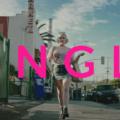 Single Movie title
