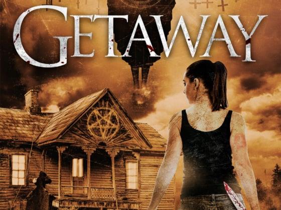 the getaway random news
