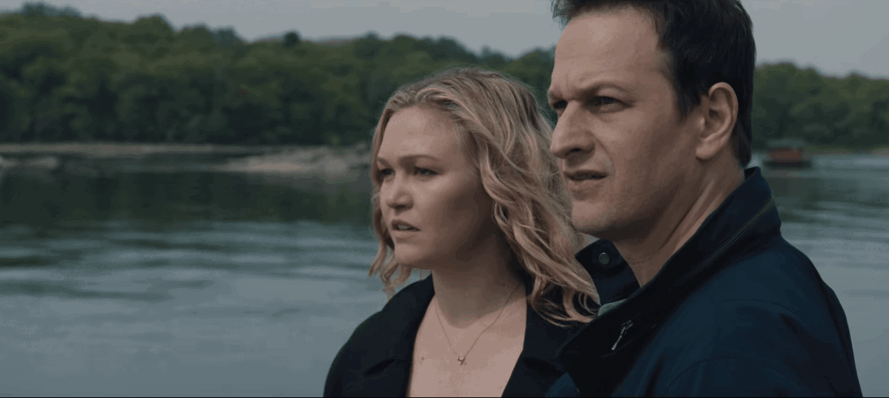the drowning feat film julia stiles