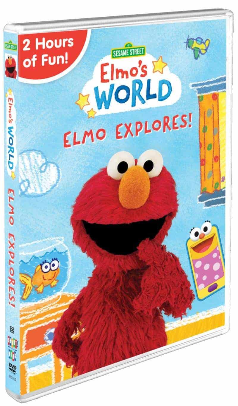 elmos-world-elmo-explores-dvd-box-SHOUT FACTORY