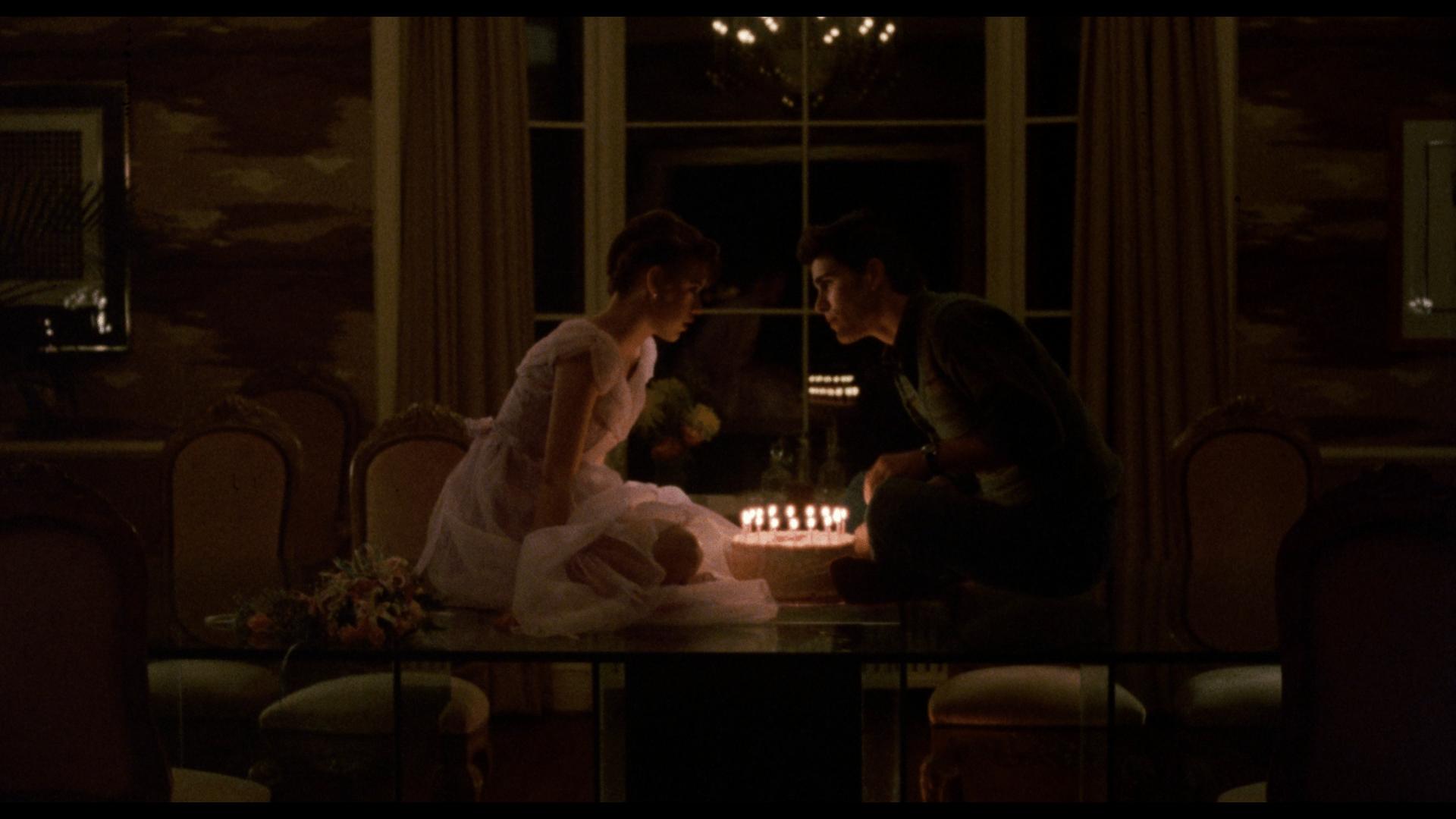 sixteen candles 13