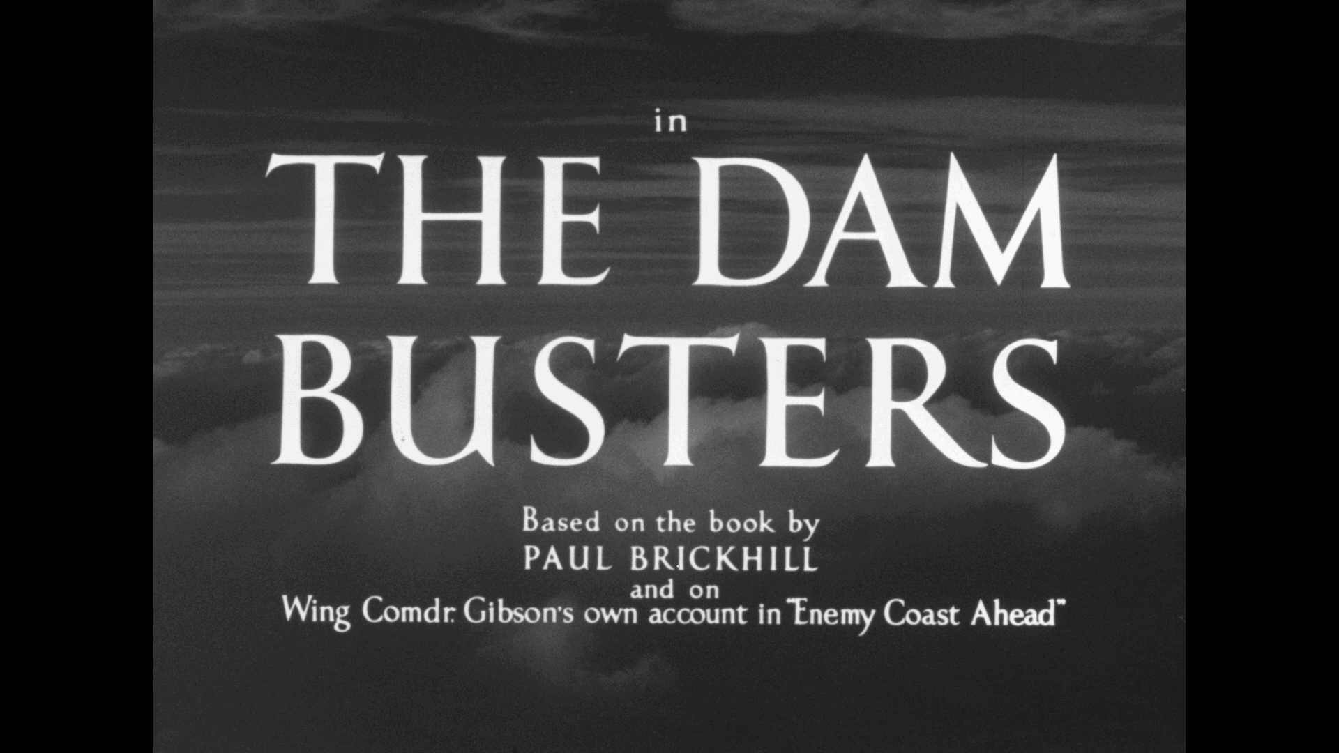 the dam busters title their finest hour