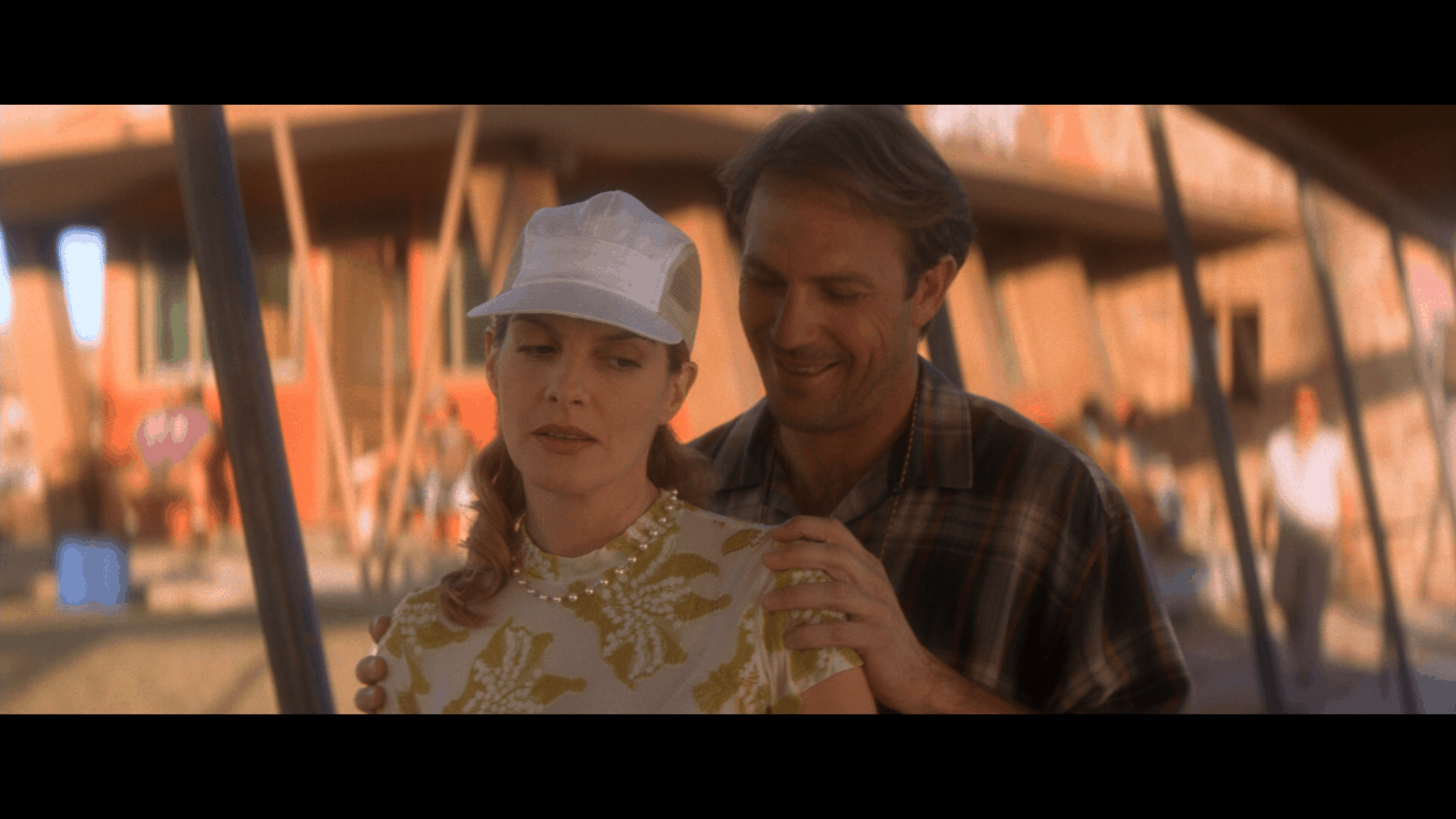 tin cup 2 warner archive