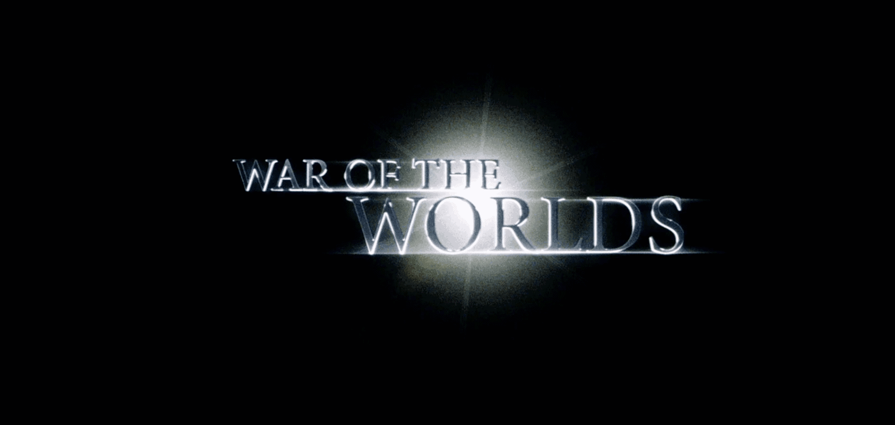 war of the worlds 2004 4k uhd