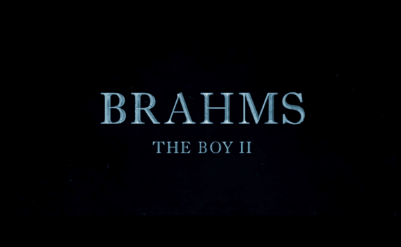 brahms the boy ii title