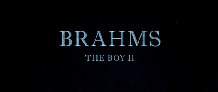 brahms the boy ii title