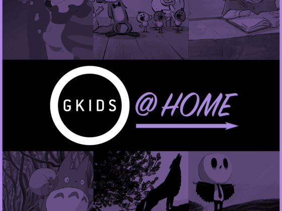 GKIDS AT HoME better version