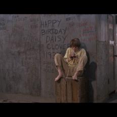 Inside Daisy Clover 1