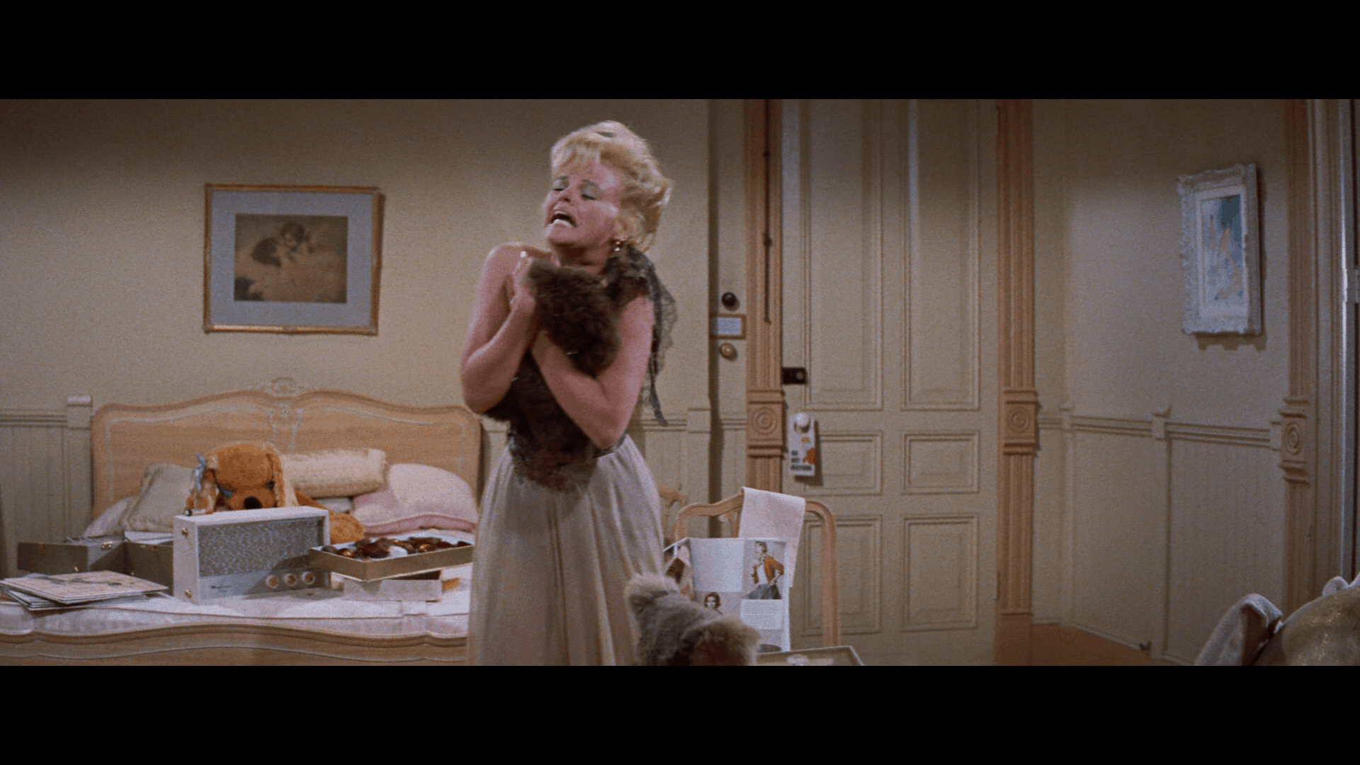 Sweet Bird of Youth is Peak Tennessee Williams [Warner Archive Blu-ray review] 21