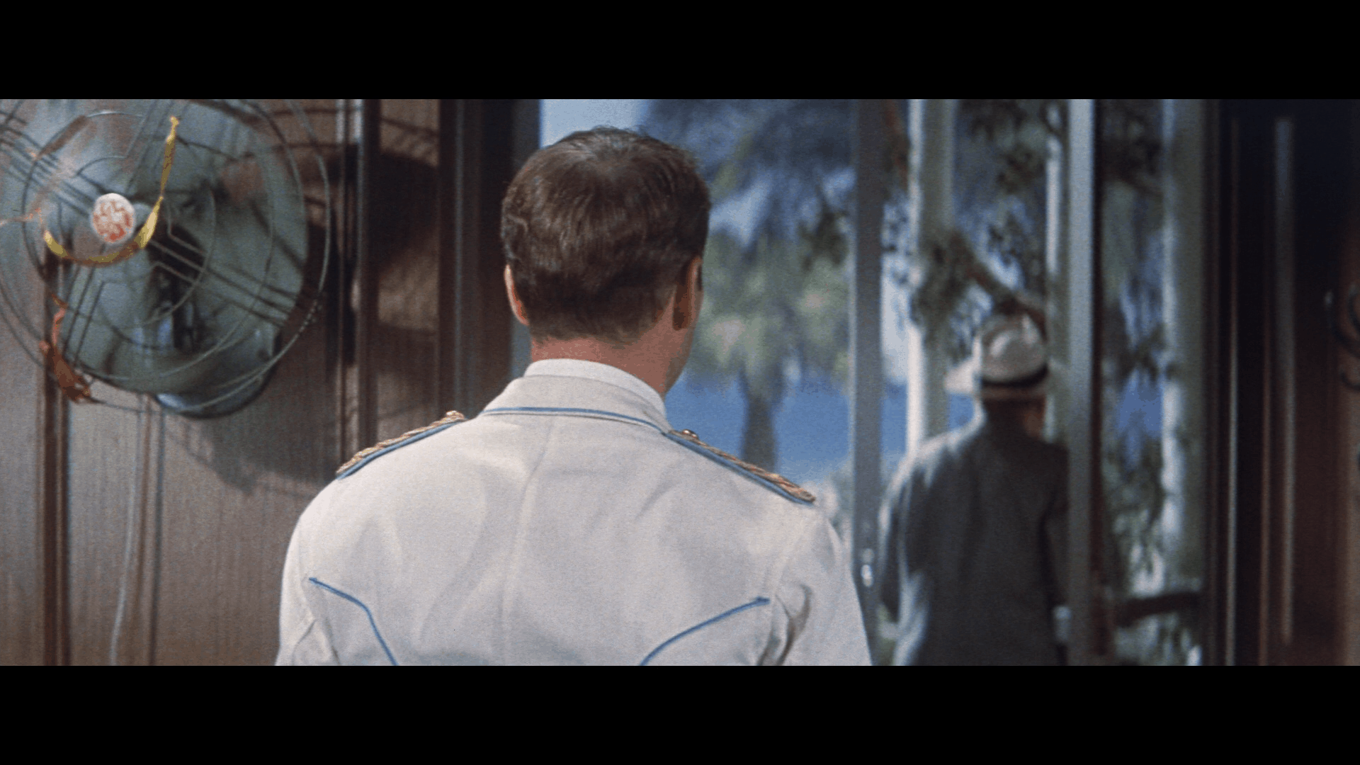 Sweet Bird of Youth is Peak Tennessee Williams [Warner Archive Blu-ray review] 23