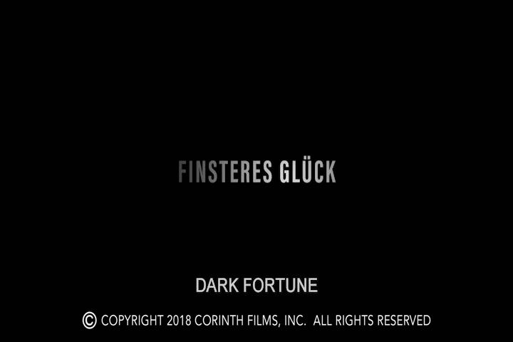 dark fortune dvd title
