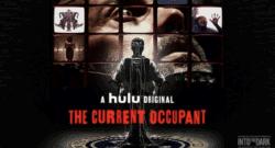 hulu the current occupant