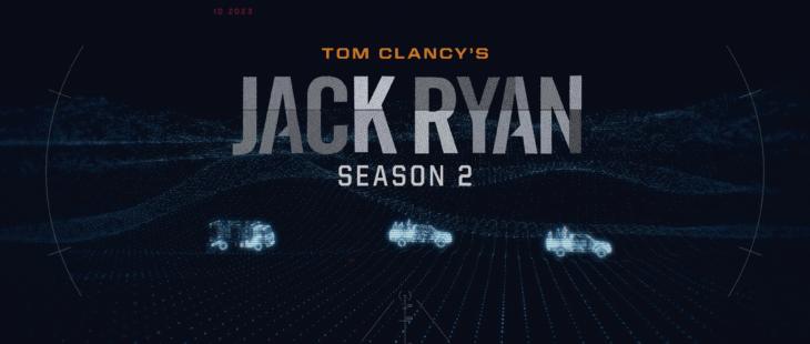 jake ryan season two 1