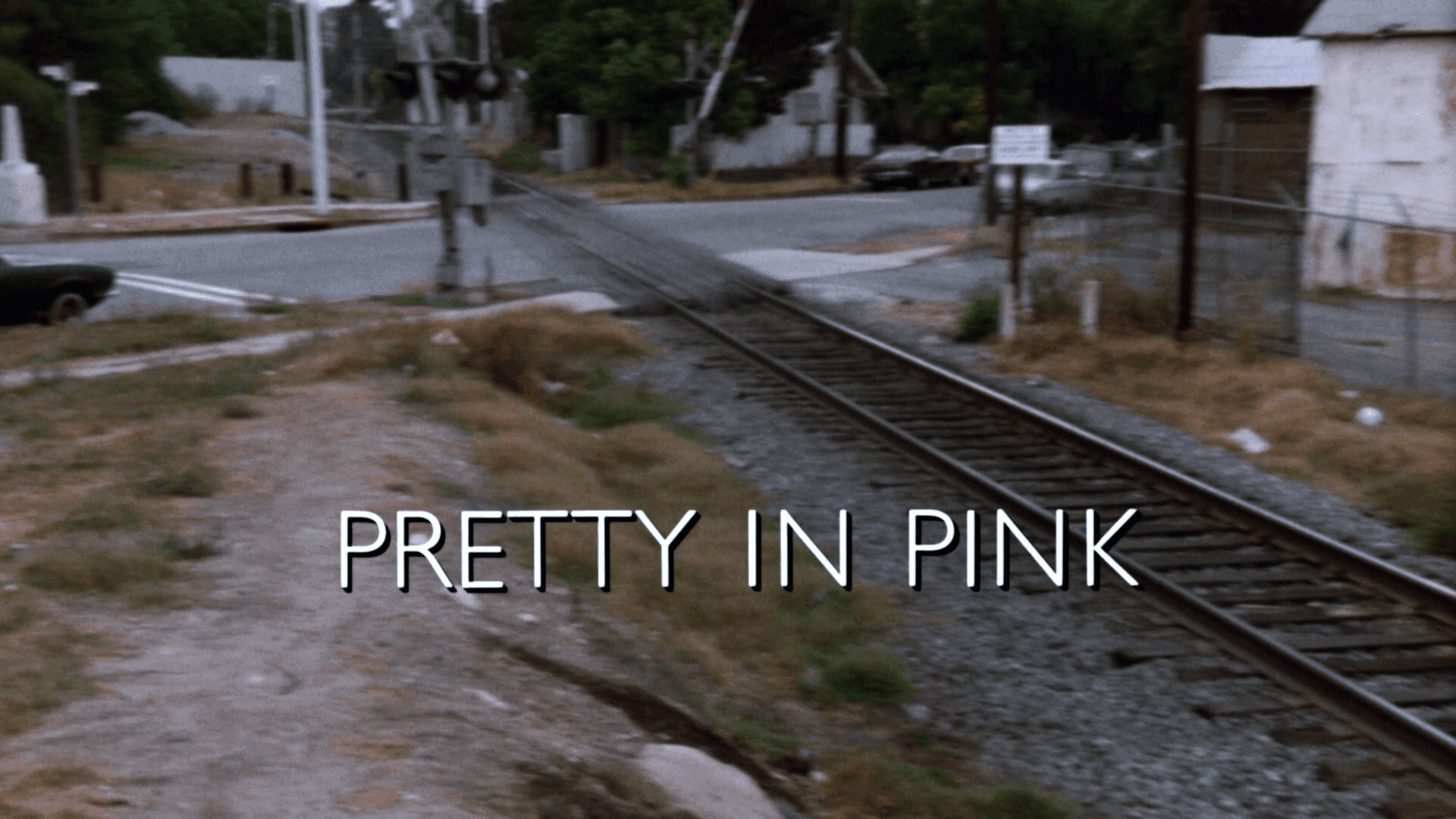pretty in pink blu ray title