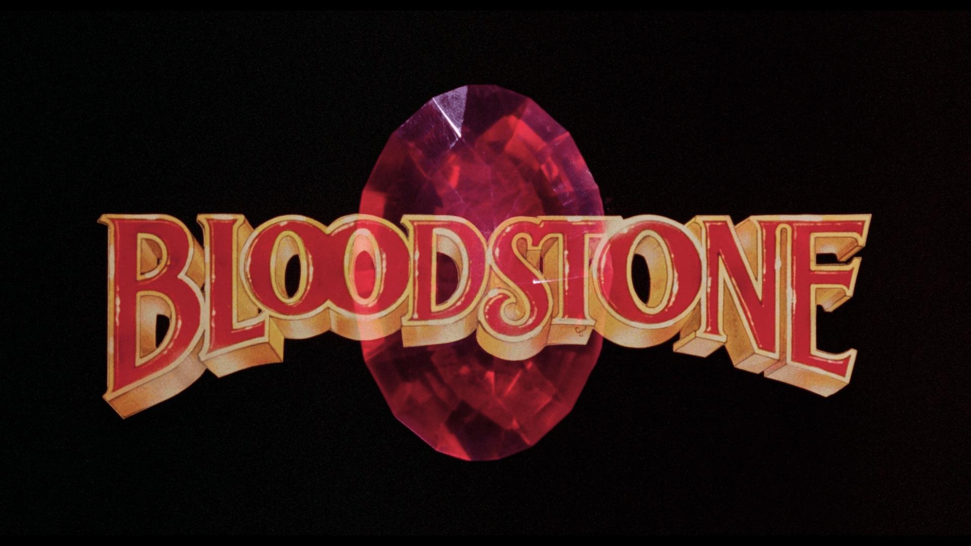 bloodstone title