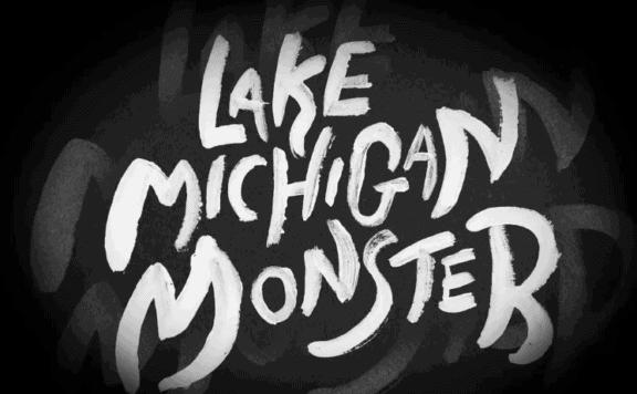 lake michigan monster title