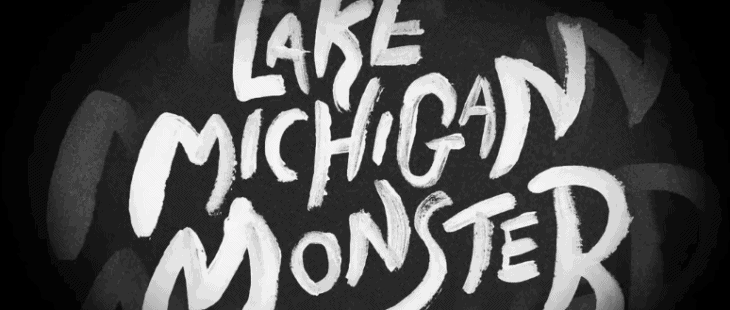 lake michigan monster title