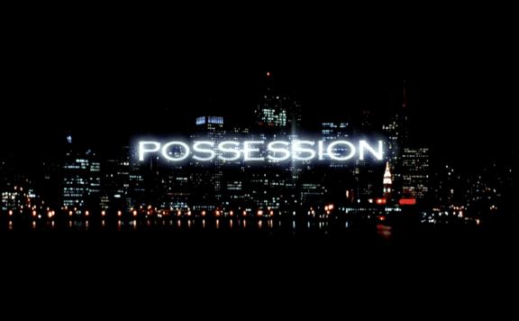 Possession 13