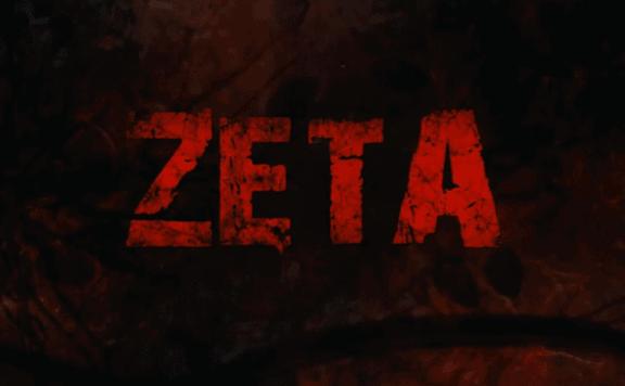 zeta title card