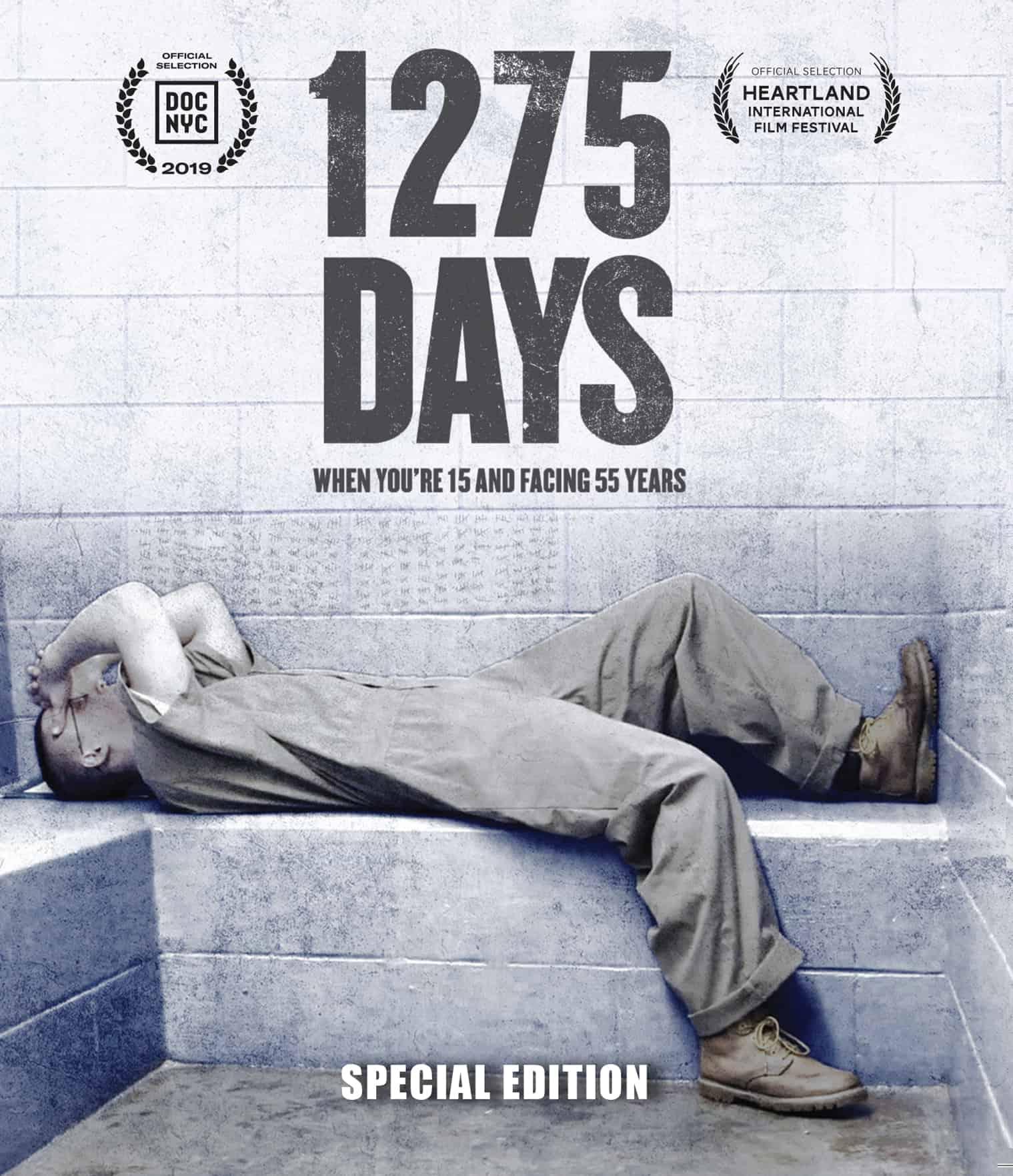1275 days br