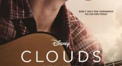 clouds disney plus love and monsters