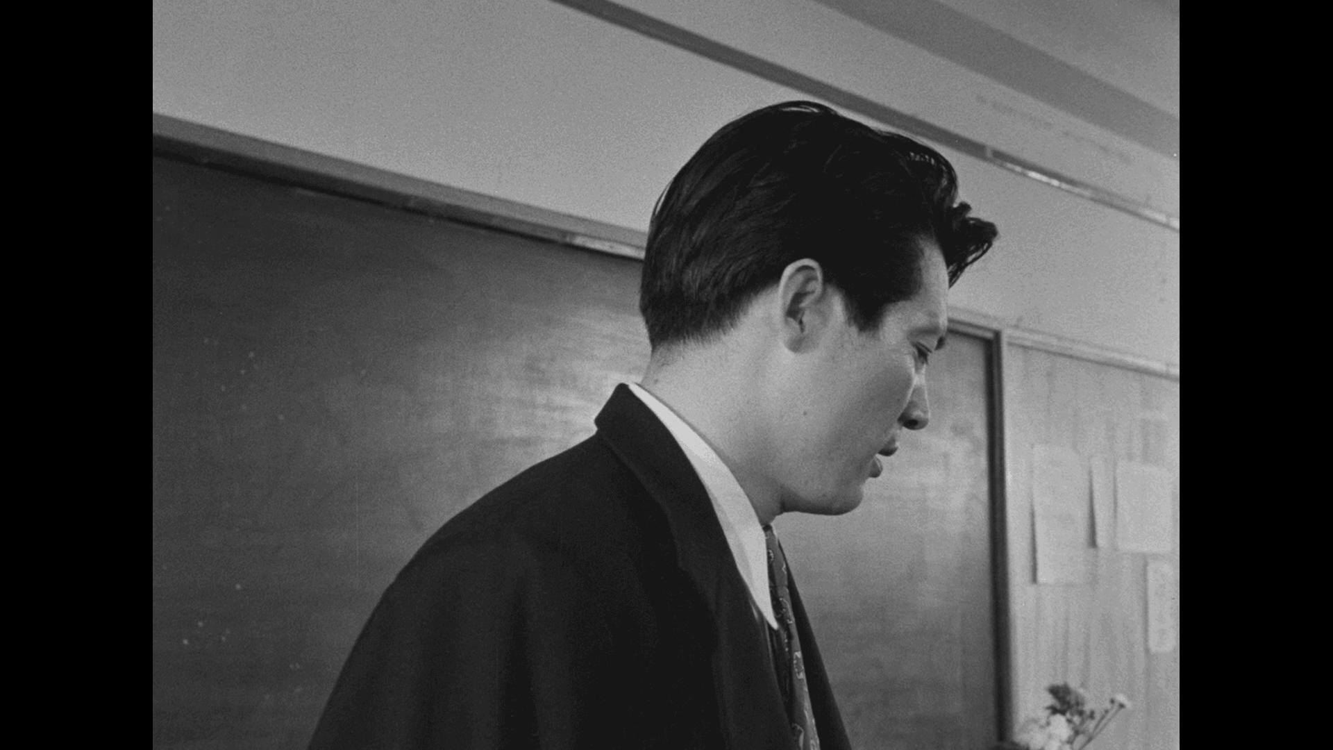 Hiroshima [Arrow Films Blu-ray review] 4