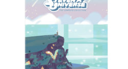steven universe the complete series dvd