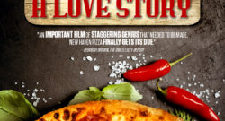 pizza a love story september 29th