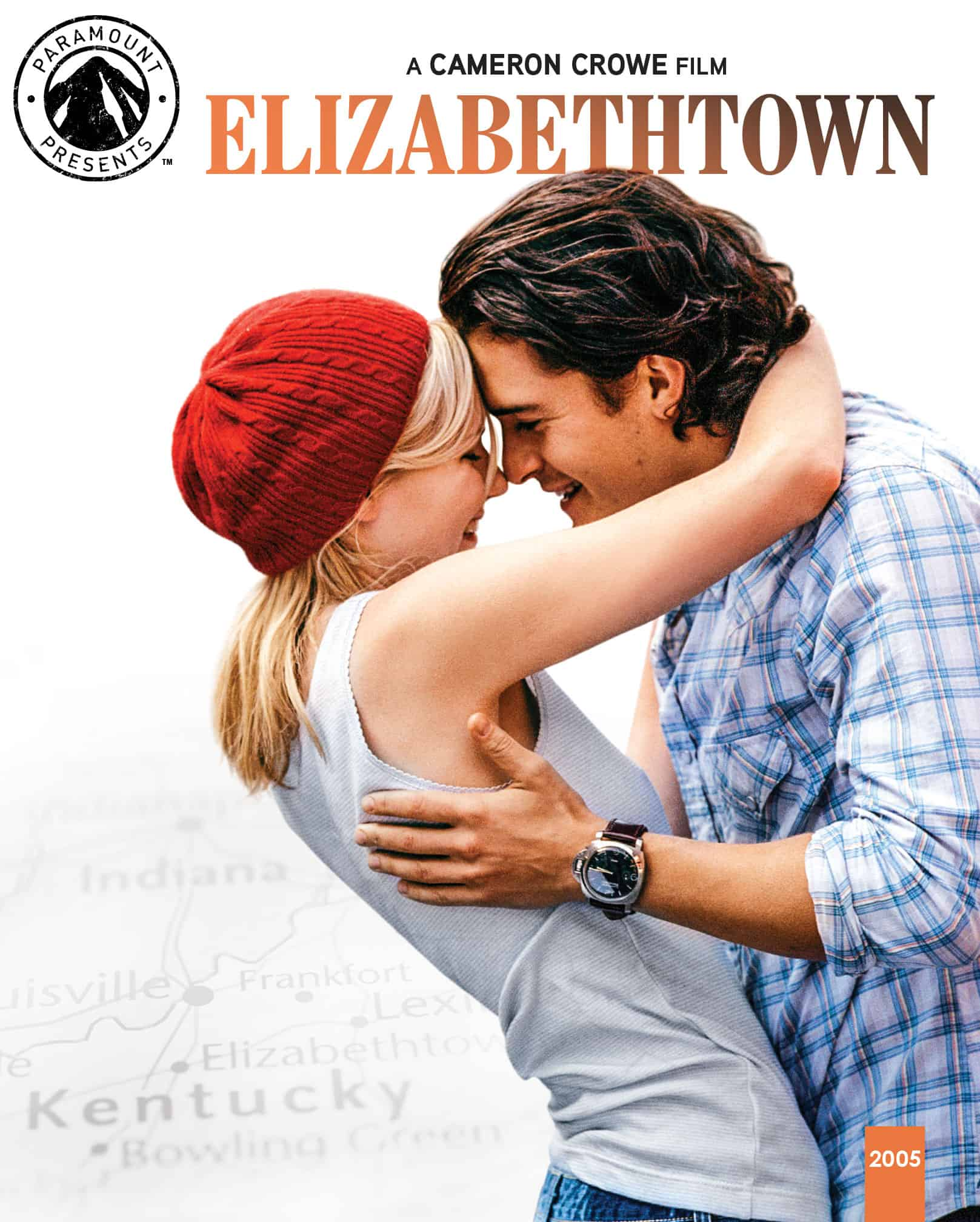 Sunday News: Elizabethtown, One Tough Bastard, Bartender 2
