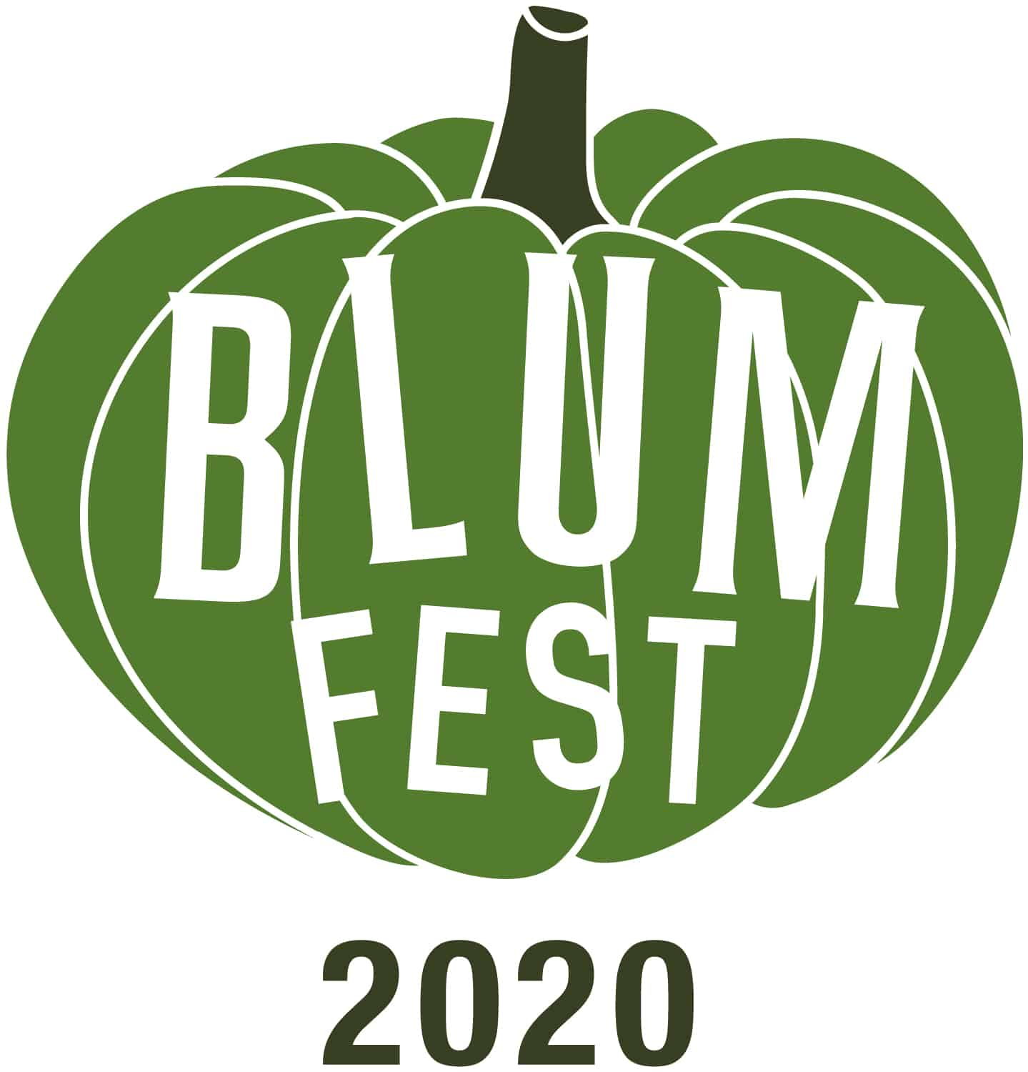 Everything you missed from Blumfest 2020 2