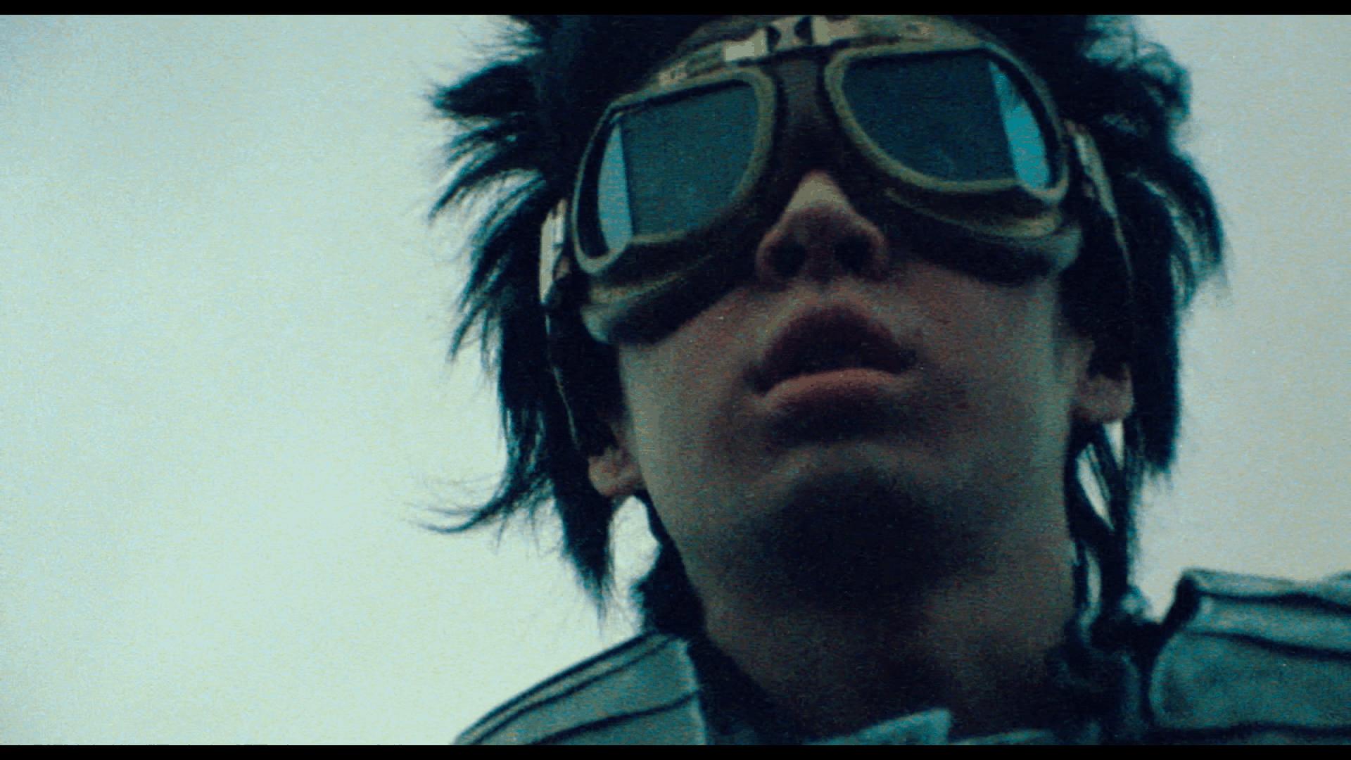 Cyber Monday 2020 Blu-ray and DVD review bonanza! 4