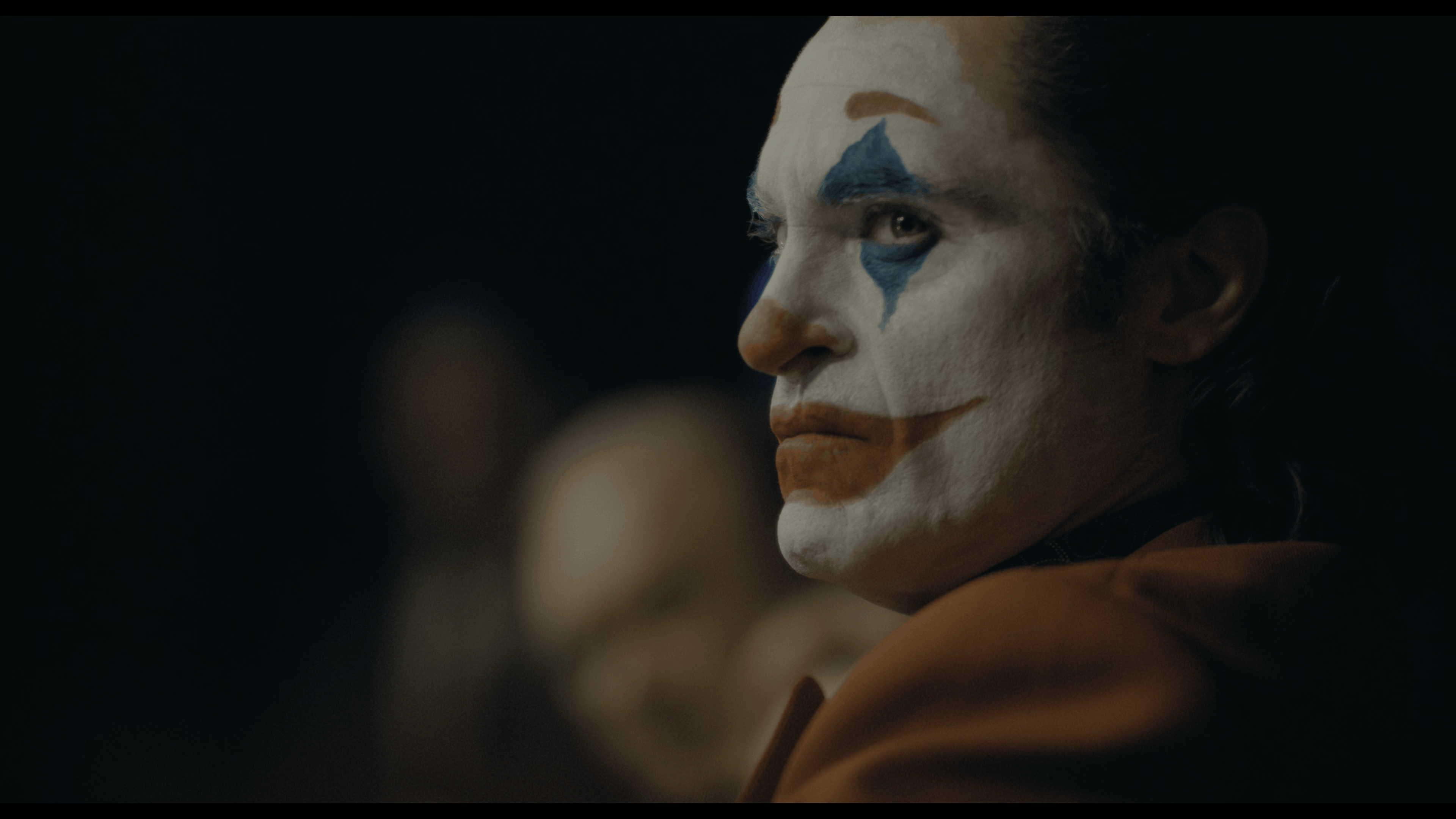 Joker: I Love Everything You Hate [Top 25 of 2019] 5