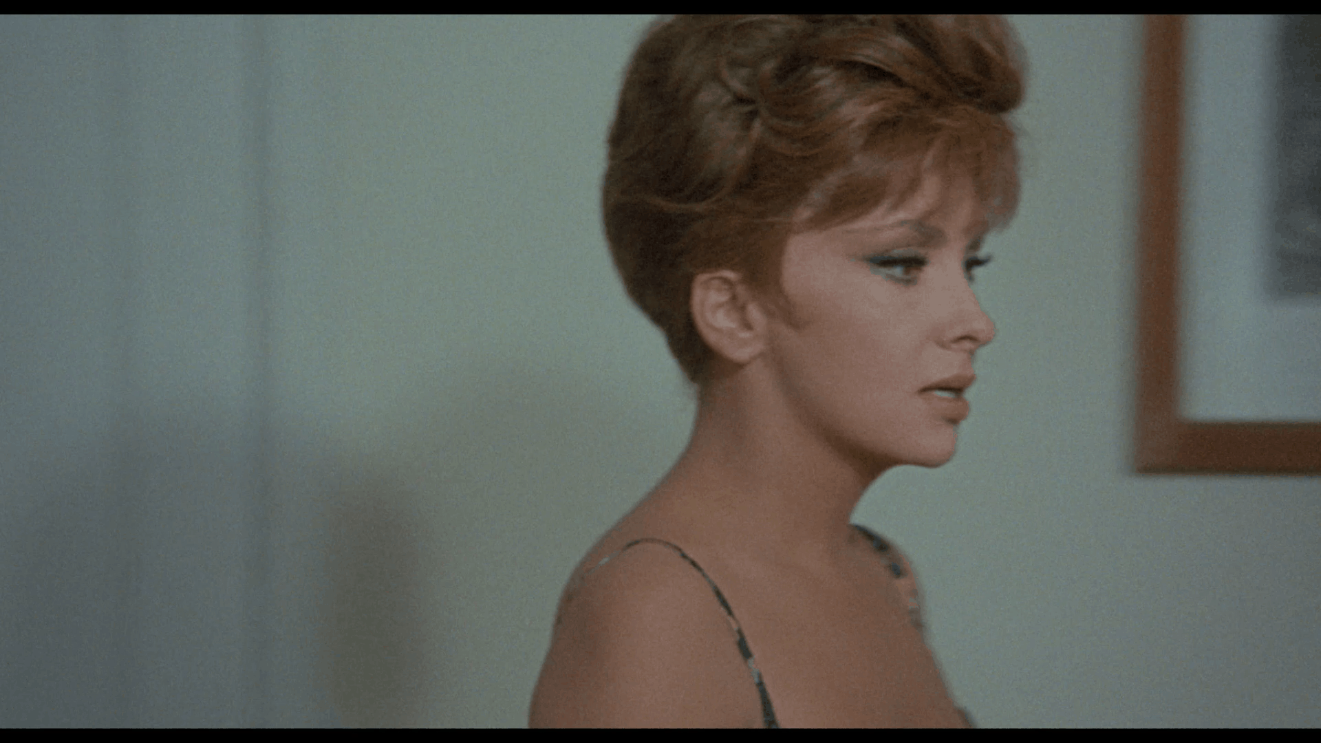 Death Laid An Egg (1968) [Blu-ray review] 22