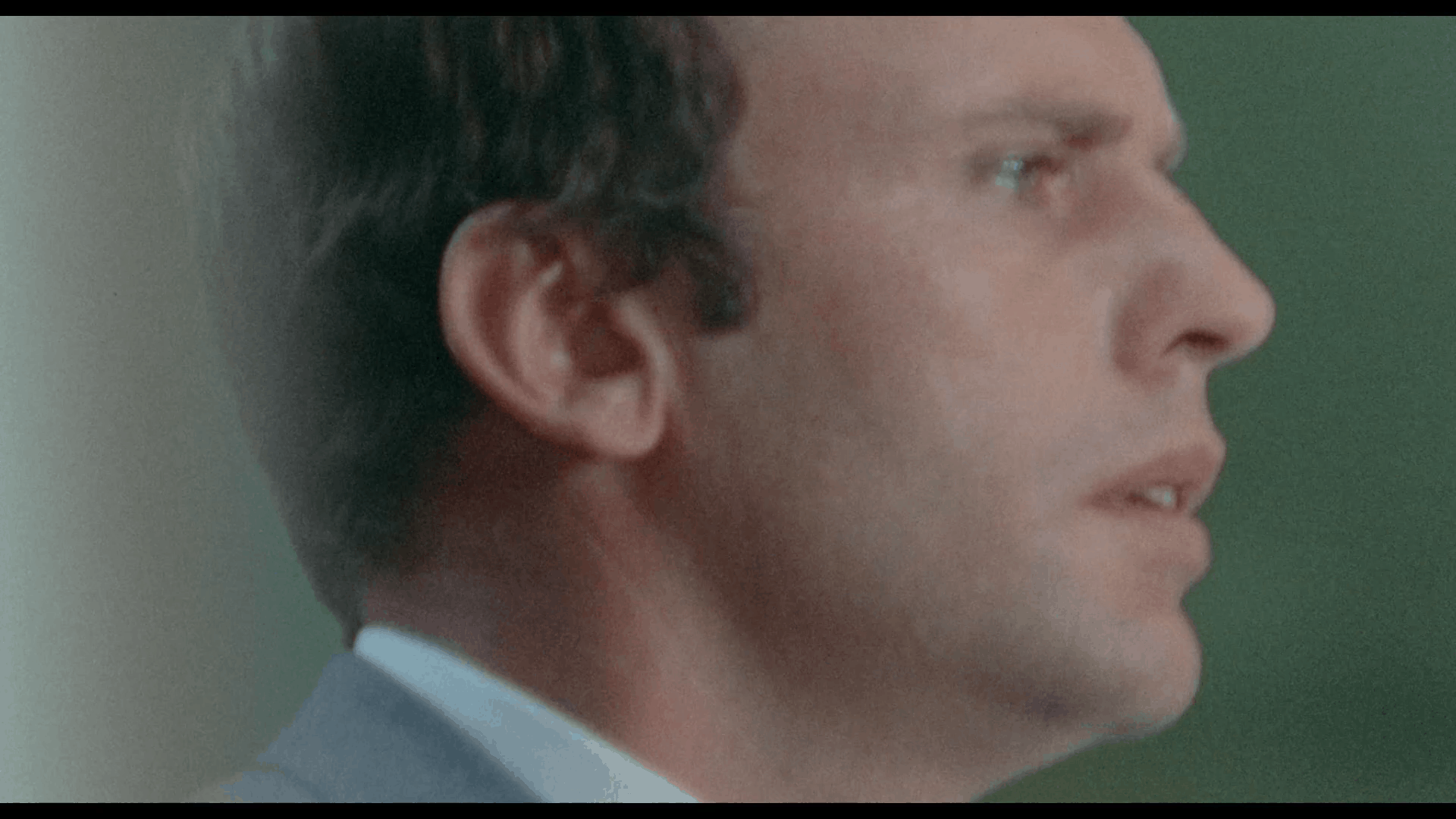 Death Laid An Egg (1968) [Blu-ray review] 18