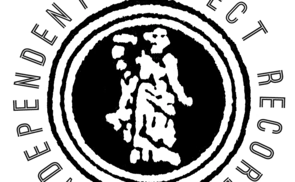 ipr logo ifc