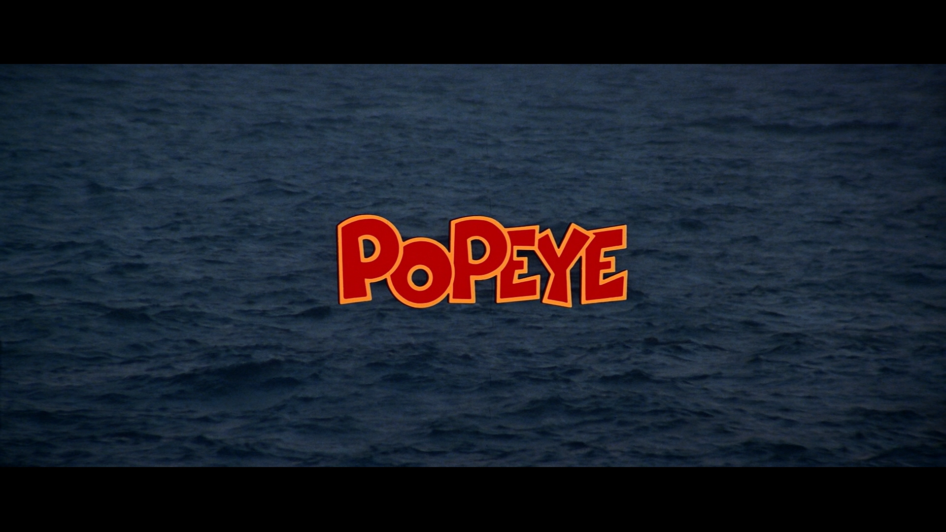 popeye title