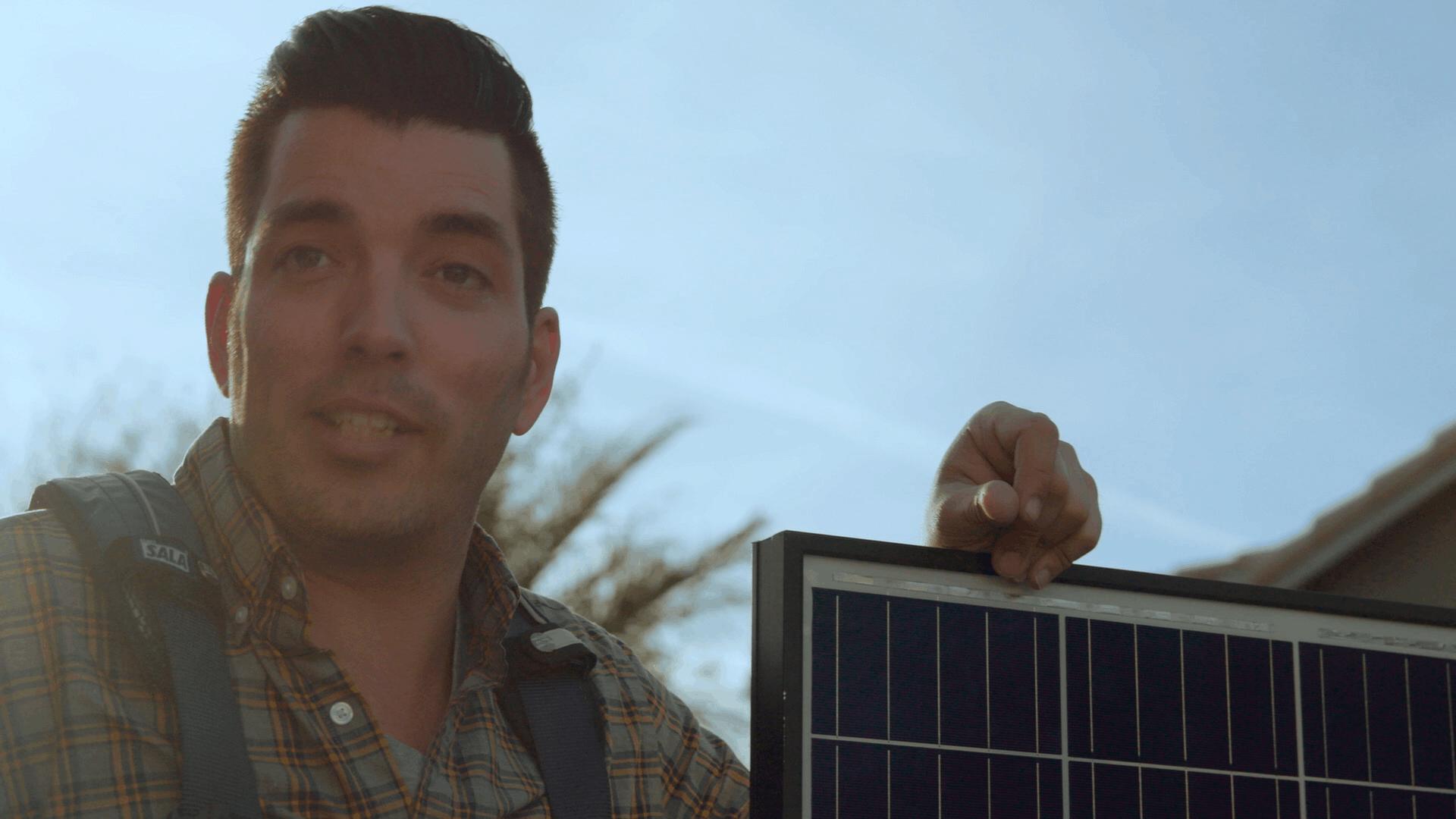 Jonathan Scott's Power Trip (2020) [Must-Watch Energy Suppression Documentary] 9