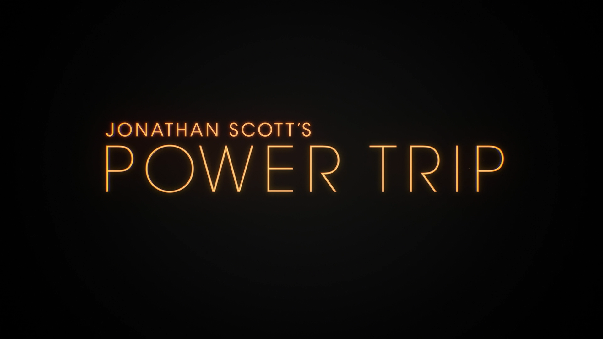 jonathan scotts power trip title card