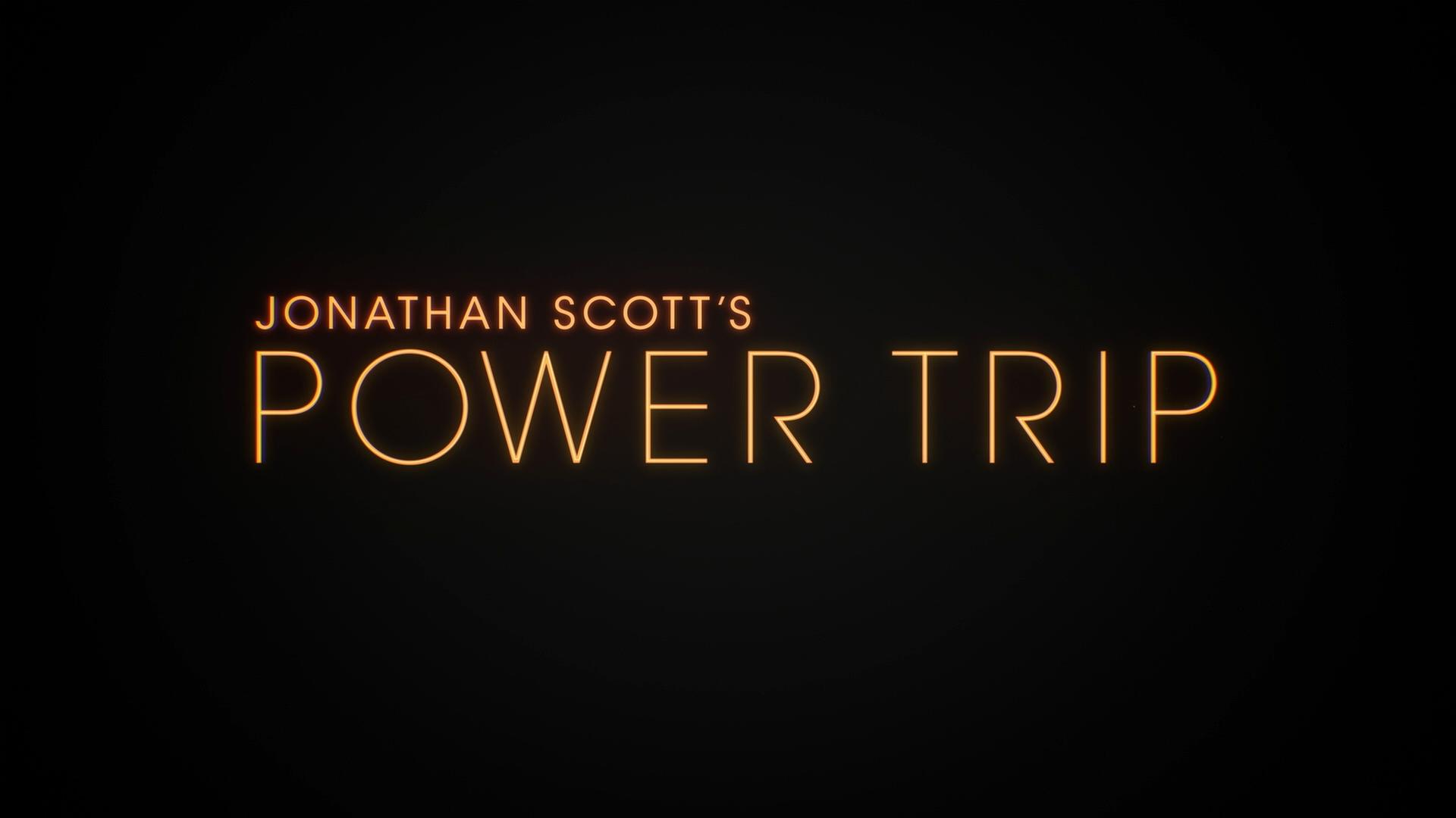 jonathan scotts power trip title card
