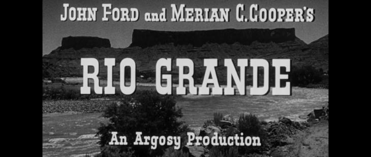 rio grande olive films title