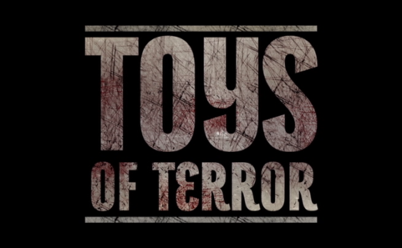toys of terror title