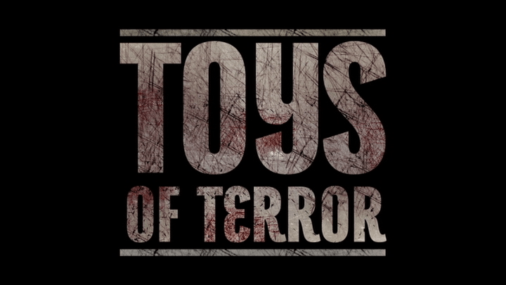 toys of terror title