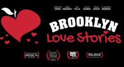 brooklyn love stories level 33 entertainment